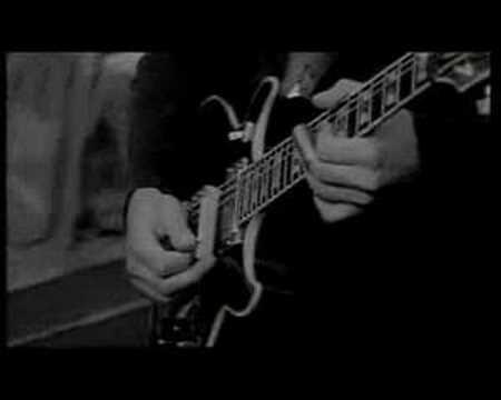 """""""40 ночей вальса"""" (1995) - Мегаполис"""