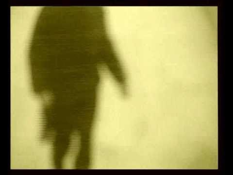 """Осень-86"" (1992)- Мегаполис"