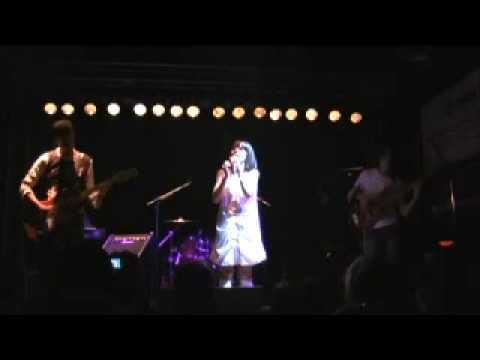 НАЧАЛО ВЕКА - Уж вы голуби (live)