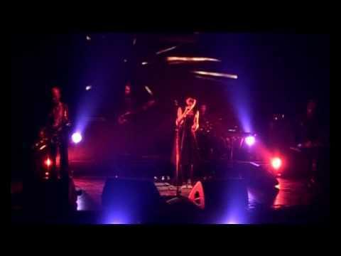 Bye / live in Tele-club