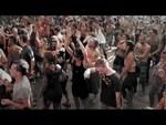 BOOM Festival Teaser - GOA 2012