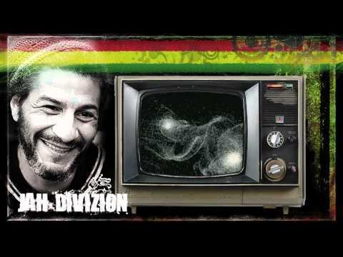 JAH DIVIZION 2012 ДА! Наверное ДЖА (remix)