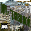 OmUnderground