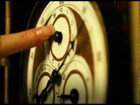 НАЧАЛО ВЕКА - Формы времени (саундтрек к/ф «Часы любви»).