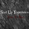 shut-up-experience