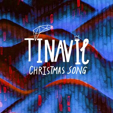 Christmas Song Tinavie