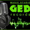 Ged-Rec