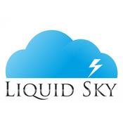 LiquidSkyMusic