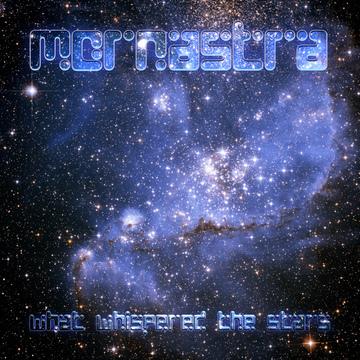 What Whispered the Stars Mornastra