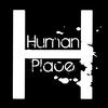 humanplace