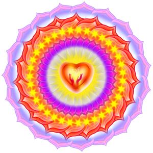 Mandala-Love.jpg