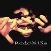 RedoX13