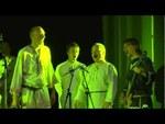 """Зов"": фолк-рок-опера"