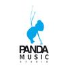 PANDA-MUSIC-Ekaterinburg