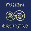 Fusion-Orchestra