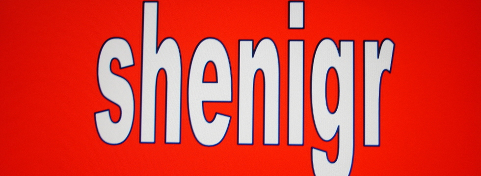 1374529383_shenigr_banner