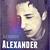 AlexanderStockey