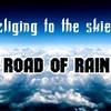 roadofrain