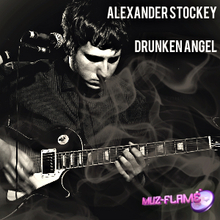 Alexander-Stockey-Drunken-Angel-.jpg