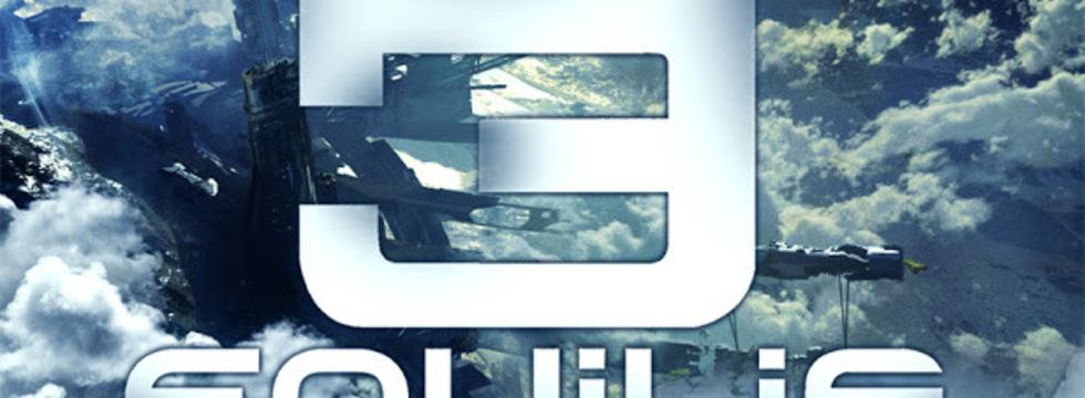 1374513152_art-9_banner
