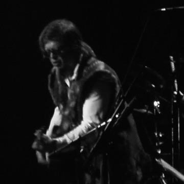 Концерты 2005-го Аквариум I Борис Гребенщиков I БГ