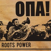 Roots Power