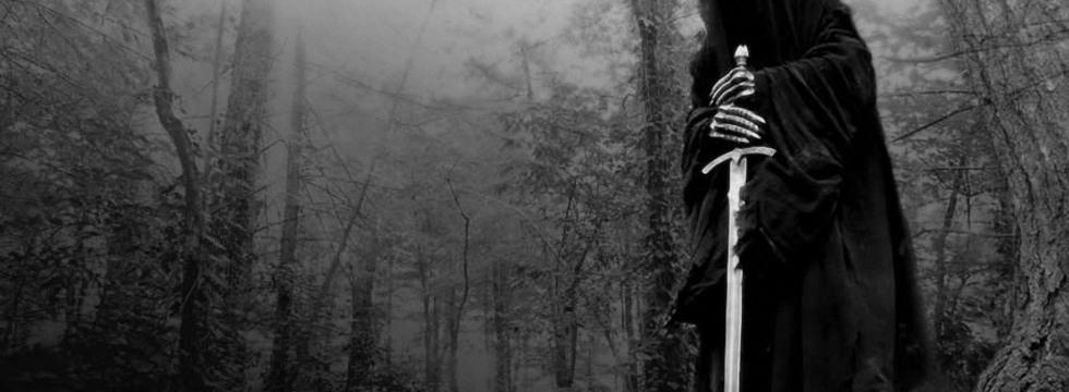 1374554685_caveira-reaper-skull_wallpapers_imr_85_banner