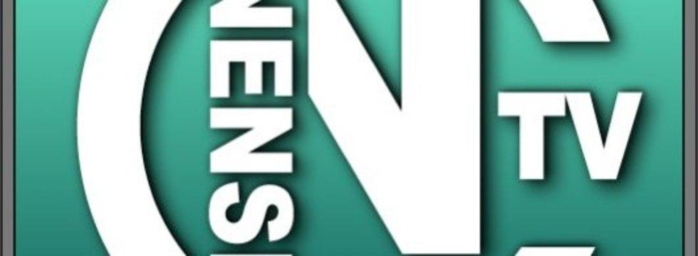 1374518045_logo_999_banner