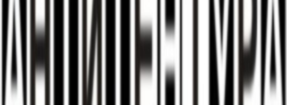 1374521867_antitentura7_banner