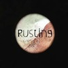 RUSting-project