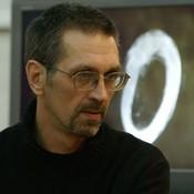 Edward-Andriyanov