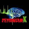 PSYCHOTERIX