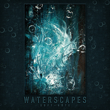 Waterscapes Soft Note