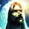 jesus-in-trance