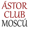 astorclub