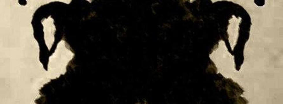 1374508775_l_banner