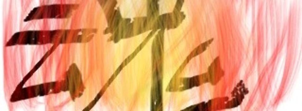 1374556454_img_1653_banner