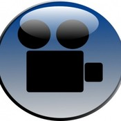 1362565059_video-camera-glossy-icon-clip-art_434230_new_weekly_top