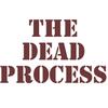 The-Dead-Process