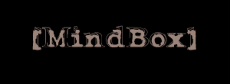 1374539404__mindbox__banner