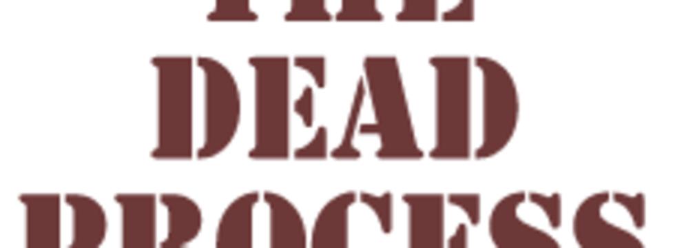 1374538472_logo__banner