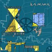 1363122685_kamva_2006_new_weekly_top