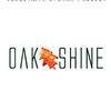 oakshinemusic