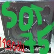 SOT-75