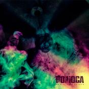 1364299661_polyusa_tochka_nevozvrata_cover_new_weekly_top