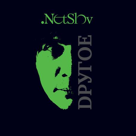 D+cover3.jpg