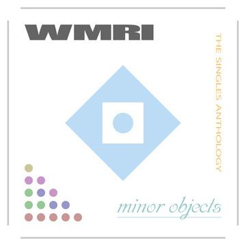 Minor Objects WMRI