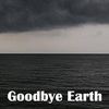 Goodbye-Earth