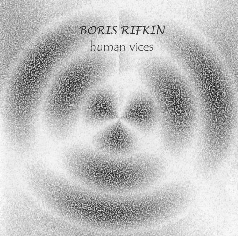 Human Vices (1999)