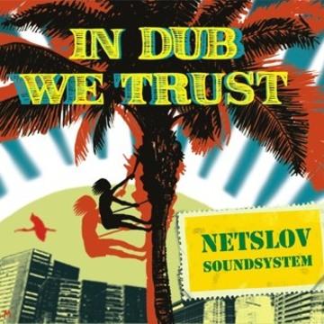In Dub We Trust netslov